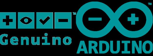 Arduino cc y los dos arduinos aprendiendo